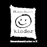 menschenskinder-logo