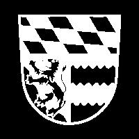 landratsamt-logo